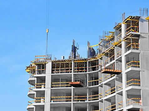 construcoes-civis