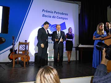 premio-campos