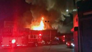 incendio_california1
