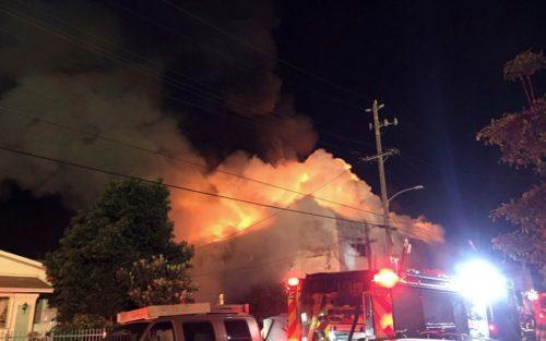 incendio_california2