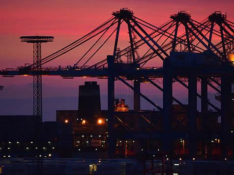 portos-terminais