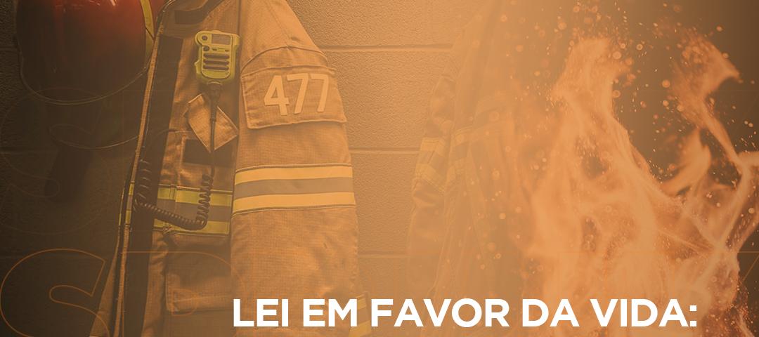 brigada de incêndio rio de janeiro