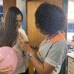 outubro rosa vale-mamografia